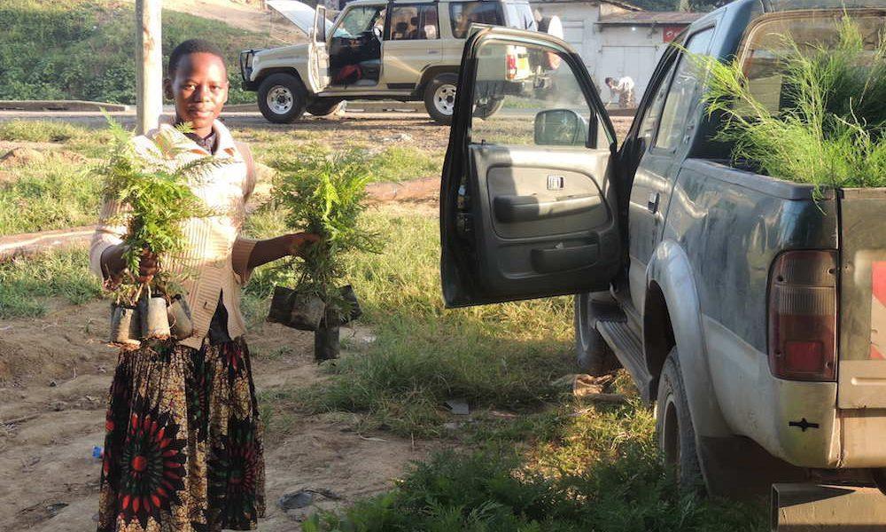 Ruconet Tanzania5