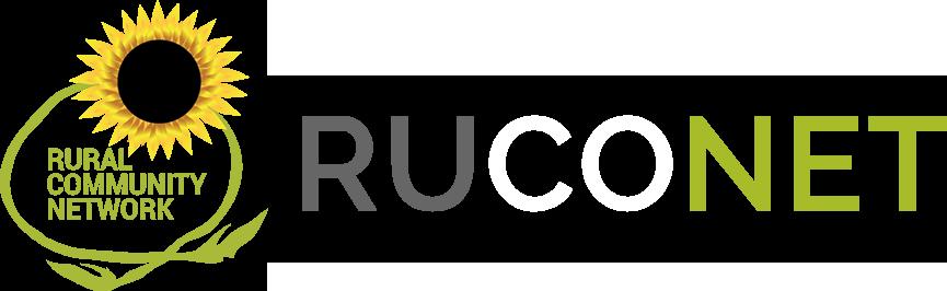Rural Community Network