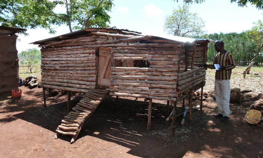 Ruconet Tanzania2