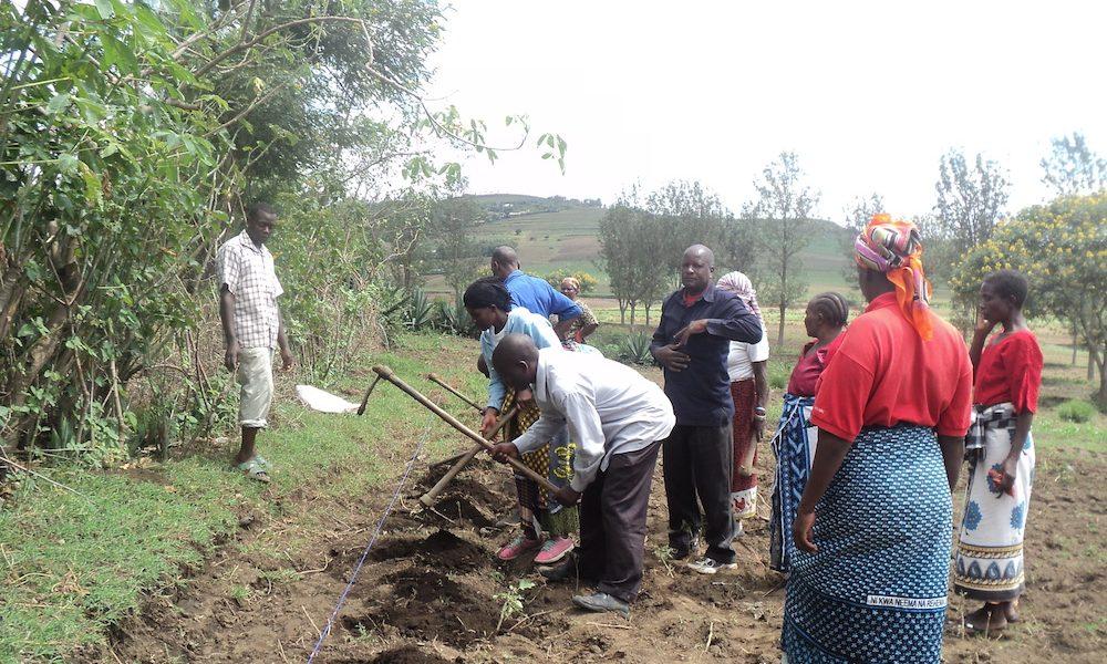 Ruconet Tanzania3